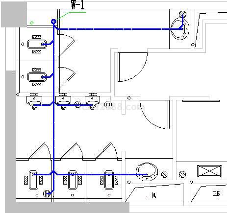 电路 电路图 电子 设计 素材 原理图 463_435